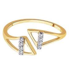 damas wedding rings d damas wedding rings popular wedding ring 2017