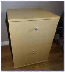 light oak effect filing cabinet download page u2013 best home