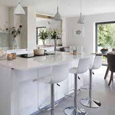 kitchen extension ideas kitchen extension ideas ideal home