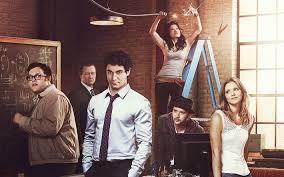 Seeking S02e02 Vodlocker Suits Season 6 Episode 14 S06e14 Here You