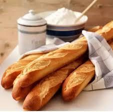 cuisine sans poign馥 avis 上海 07 16 法国国庆节将至 快加入我们的法式午宴一同庆祝吧 搜狐
