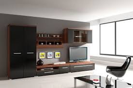 floating cabinets living room floating wall cabinets living room wooden laminated floor built in