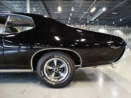 1969 pontiac gto gateway classic cars 22