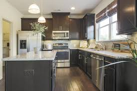 blog page 13 of 39 rocklyn homes