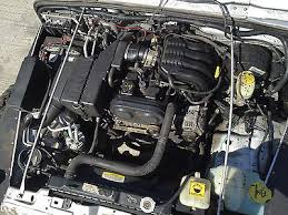 jeep wrangler engine used jeep wrangler complete engines for sale