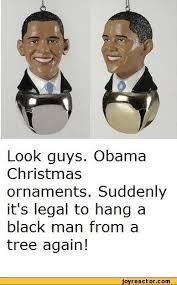 obama ornaments jokes google search random funny pinterest