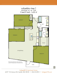 wa 98136 low income apartments renton one bedroom seattle capitol downtown seattle apartments craigslist one bedroom renton estes park lodges condo fawn valley inn deluxe staging