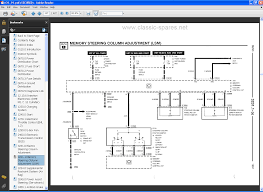 28 bmw ignition system schematic ignition failure page 2