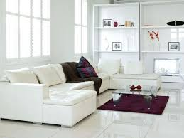 Small Lounge Sofa by Chaise Lounge Ikea Modular Sofas A Kivik Sectional Apartment