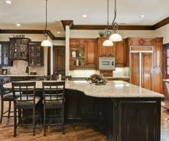 kitchen bars and islands kitchen bar ideas tag large kitchen island ideas islands with