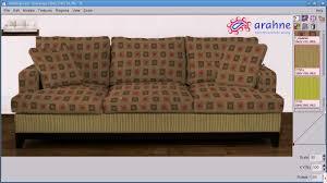 Upholstery Fabric Mississauga Change Sofa Fabric Change Sofa Upholstery Memsaheb Changing Sofa