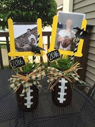 Backyard Football Goal Post Check Out My Diy Goal Posts Super Simple I Used 4ft Sections Of