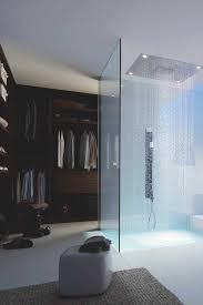 bathroom closet design get 20 closet ideas on without signing up mens