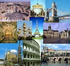 europe tours capitals of europe tour with chauffeur guide