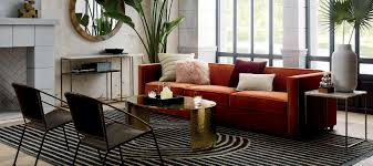 New Furniture New Home Décor and Accessories