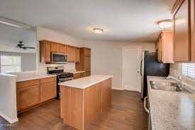can mobile home kitchen cabinets be painted how do i make the inside of my mobile home look like a