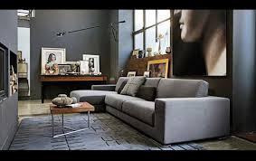 arketipo canapé meubles 3a mot clé canape