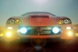 Camaro Fog Lights Anybody Have Different Color Hid Fog Lights Ls1tech Camaro