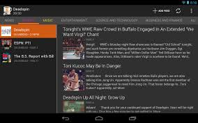 beyondpod for tablets legacy android apps on google play