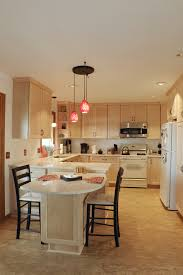 5 best floors for your east bay kitchen floor coverings