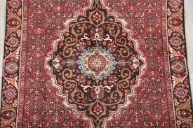 Bidjar Persian Rug Bidjar Persian Area Rug