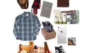 great christmas gifts for him 2016 amotherworld