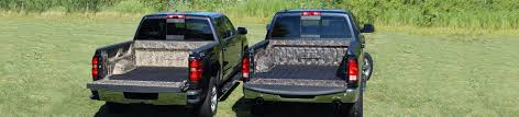 86 Ford F150 Truck Bed - truck bedliners for ford gmc chevy u0026 dodge dualliner