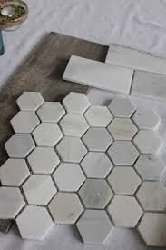 Best  Ceramic Flooring Ideas On Pinterest Ceramic Wood Floors - Floor bathroom tiles 2
