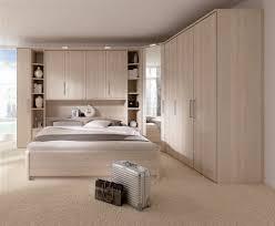 Schlafzimmer Planer Ikea Schlafzimmer Planen Home Design
