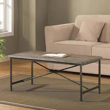 Overstock Sofa Table by Coffee Table Cool Overstock Coffee Tables Inexpensive Coffee