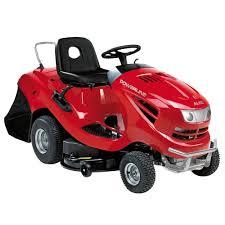 stiga villa 320 hst mulching ride on lawnmower