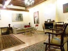 chambre d hotes lyon location lyon vieux lyon dans une chambre d hôte avec iha