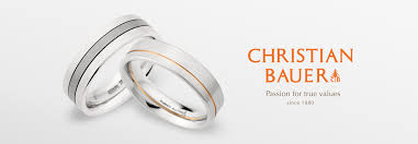 christian bauer rings christian bauer wedding rings jb hudson jewelers