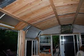veneers vs plywood electric wood carving attached carport a member