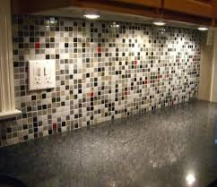 Backsplash Ideas For Kitchen Walls Ideas For Modern Kitchen Backsplash Design Idea And Decors