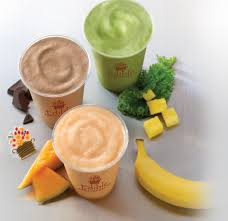 edible creation smoothies archives edible news