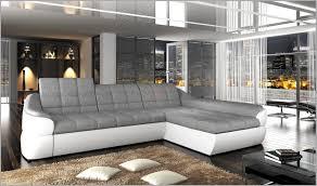 grand canapé d angle pas cher grand canapé d angle pas cher 776731 beautiful canapés d angle pas