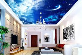 wallpapers for home interiors 3d wallpaper for home home interior decoration wall panel