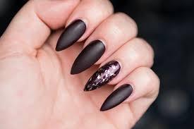 5 new year u0027s eve manicure ideas isadora global