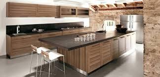 cuisine contemporaine en bois cuisine contemporaine en bois massif cuisine contemporaine en bois