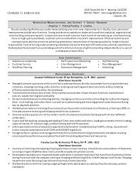 Resume Linkedin Url Ckersavage Fiverr Resume