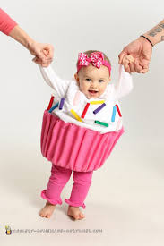 cupcake costume coolest cake and cake and cupcake costumes you ll also