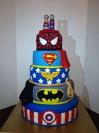 best 25 batman grooms cake ideas on pinterest cool wedding
