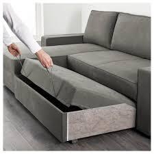 Heals Sofas Sofas Fabulous Backabro Sofa With Chaise Longue Ramna Beige Ikea