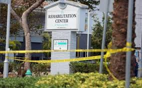 family of patient who survived sues hollywood nursing home miami
