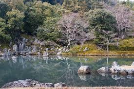 free image of tranquil zen garden