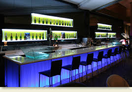 amazing how to build a restaurant bar 28 for your home decoration