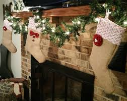christmas hers his hers etsy