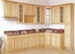 Certified Cabinets Kcma Pricekitchen Com
