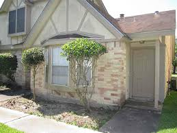 property for lease near me house for rent near me